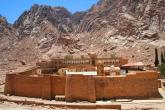 mănăstira_caterina_Sinai_Egipt