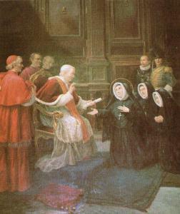 MSB_-_pape_Grégoire_XVI_en_1843